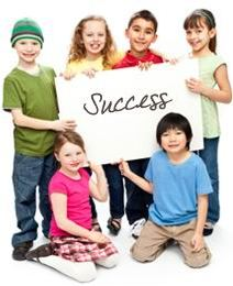 Successful_Kids